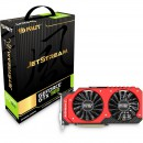 Palit XpertVision GeForce GTX 960 JetStream 4096MB GDDR5