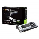 Zotac GeForce GTX 980 Blower 4096MB GDDR5