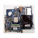 Acer Aspire 3100 5100 Mainboard Motherboard HCW50 L10 MB.ADW02.002