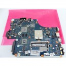 Acer Aspire 5552G Motherboard Mainboard PEW96 L33...