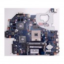 Acer Aspire 5750G Mainboard Motherboard P5WE0 A35 B35 D35...
