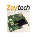 Acer Travelmate 5320 5720 7720 Mainboard Motherboard...