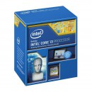 Intel Core i3-4160 Box (Sockel 1150, 22nm, BX80646I34160)