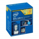 Intel Core i5-4440 Box (Sockel 1150, 22nm, BX80646I54440)