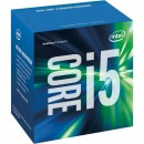 Intel Core i5-6400 Box (Sockel 1151, 14nm, BX80662I56400)