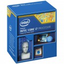 Intel Core i7-4790K Box (Sockel 1150, 22nm, BX80646I74790K)