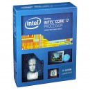 Intel Core i7-5930K Box (Sockel 2011-3, 22nm,...