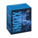 Intel Xeon E3-1230V5 Box (Sockel 1151, 14nm,...