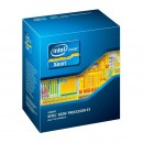 Intel Xeon E3-1231V3 Box (Sockel 1150, 22nm,...