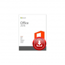 Microsoft Office 2016 MAC Standard 32/64 bit Multilingual...