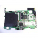 Original Acer Aspire 2420 Mainboard Motherboard 48.4X401.031