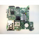 Original Acer Aspire 5680 Mainboard DA0ZR1MB6D1 IDE