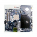 Original Acer Aspire 5530 Mainboard JAWD0 L01 MBATA02001