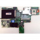 Original Acer Tablet C310 Mainboard Motherboard 48.47N01.021