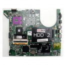Original Dell Studio 1735 1737 Mainboard DA0GM5MB8F0...