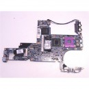 Original HP 6910p Mainboard Motherboard Intel 482582-001