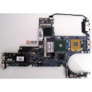 Original HP Compaq NC6400 Mainboard Motherboard