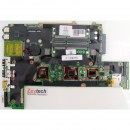 Original HP Pavilion DM3 Serie Intel Mainboard Nvidia 590173-001