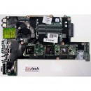 Original HP Pavilion DM3 Serie Mainboard Motherboard 580662-001 AMD