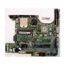 Original HP Pavilion DV6000 AMD Mainboard Motherboard 442875-001