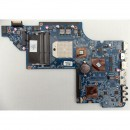 Original HP dv6 Mainboard Motherboard