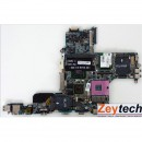 Original Latitude D630 Mainboard Motherboard