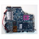 Original Toshiba Satellite A200 A205 Mainboard Motherboard K000057320