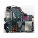Original Toshiba Satellite A200 Mainboard K000056270