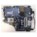 Original Toshiba Satellite A200 Mainboard Motherboard K000051810