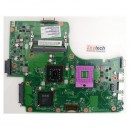 Original Toshiba Satellite C655 Mainboard Motherboard V000225020
