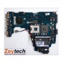Original Toshiba Satellite C660 Series Mainboard Motherboard K000111600