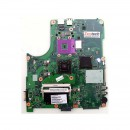 Original Toshiba Satellite L300 Mainboard Motherboard V000138790