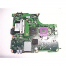 Original Toshiba Satellite L300 Mainboard Motherboard V000138960