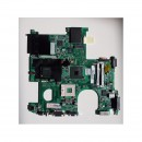Original Toshiba Satellite P100 Mainboard A000012940 NEU