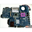 Original Toshiba Satellite X205 Mainboard Motherboard K000054380