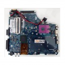 Toshiba Satellite A-Series Mainboard Motherboard K000057330