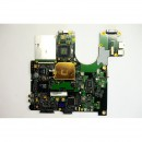 Toshiba Satellite A100 Mainboard Motherboard V000068080