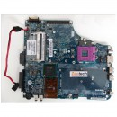 Toshiba Satellite A200 A205 Mainboard K000058480
