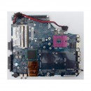 Toshiba Satellite A200 A215 Serie Mainboard Motherboard K000054860