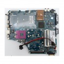 Toshiba Satellite A200 A215 Serie Mainboard Motherboard K000055780