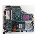 Toshiba Satellite A200 A215 Serie Mainboard Motherboard K000058340