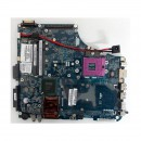 Toshiba Satellite A200 A215 Serie Mainboard Motherboard K000058430