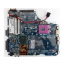 Toshiba Satellite A200 A215 Serie Mainboard Motherboard K000058460