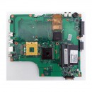 Toshiba Satellite A200 A215 Serie Mainboard Motherboard V000108070