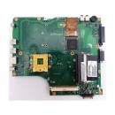 Toshiba Satellite A200 A215 Serie Mainboard Motherboard V000108140