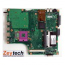 Toshiba Satellite A200 A215 Serie Mainboard Motherboard V000108530
