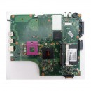 Toshiba Satellite A200 A215 Serie Mainboard Motherboard V000109090