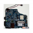 Toshiba Satellite Equium A210 A215 Mainboard  Motherboard K000053710