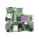 Toshiba Satellite L300 Mainboard Motherboard V000138010