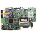 Toshiba Satellite L40 L45 Mainboard Motherboard H000003610